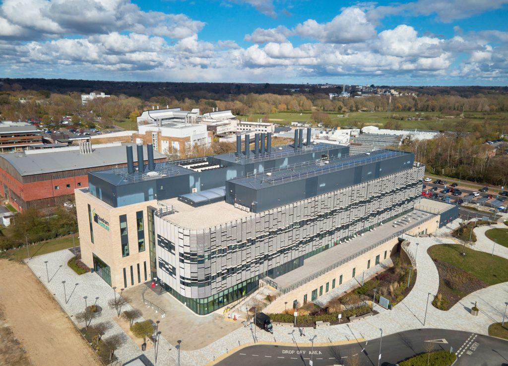 Aerial-photo-of-the-Quadram-Institute-which-is-home-to-the-endoscopy-unit-and-Clinical-Research-Facility